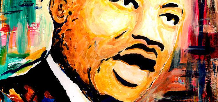 dr-martin-luther-king-jr-2008-everett-sp