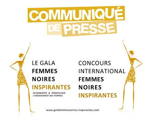 Visuel-communique-presse-FNI.jpg