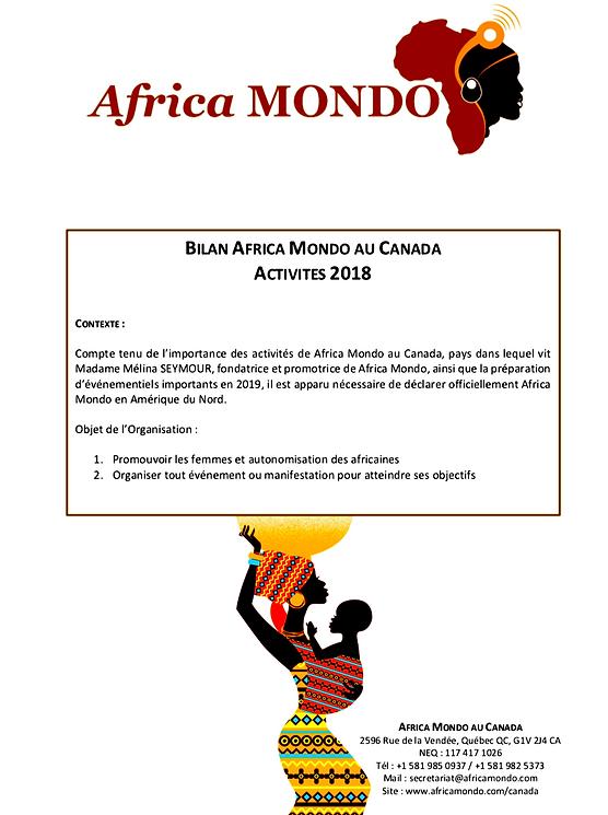 rapport-africamondo-canada