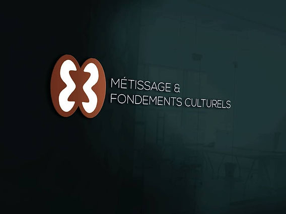 Métissage et Fondements Culturels