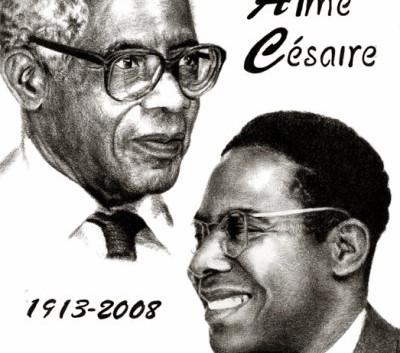 Aimé Césaire