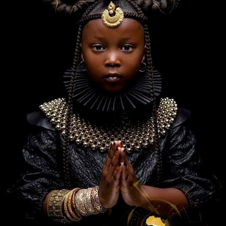 Revivez les nombreuses activités du Mois de l'Histoire de l'Afrique et de ses Diasporas
