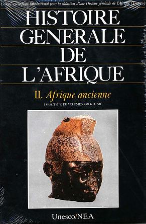 HistoireGeneraleAfrique4