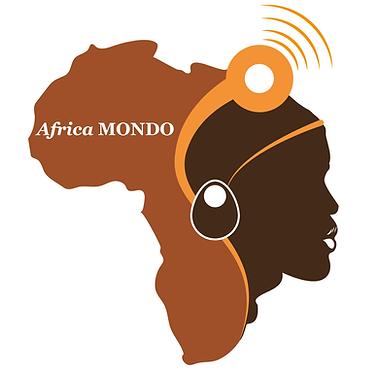logo-africa mondo