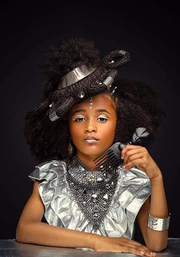 reine-enfant-africaine.jpg