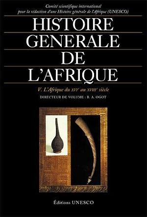 HistoireGeneraleAfrique17