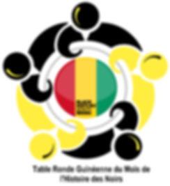 Logo-Guinee-TableRonde.jpg