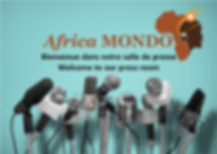 salledepresse-africamondo.jpg