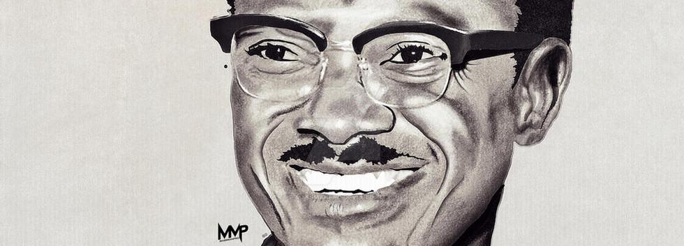 patrice_lumumba_drawing_by_p_massmanpro_