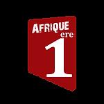 logo afrique1.png