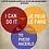 Thumbnail: JE PEUX LE FAIRE (Version papier -Paper cover)