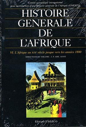 HistoireGeneraleAfrique5