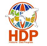LOGO HDP - FB.png