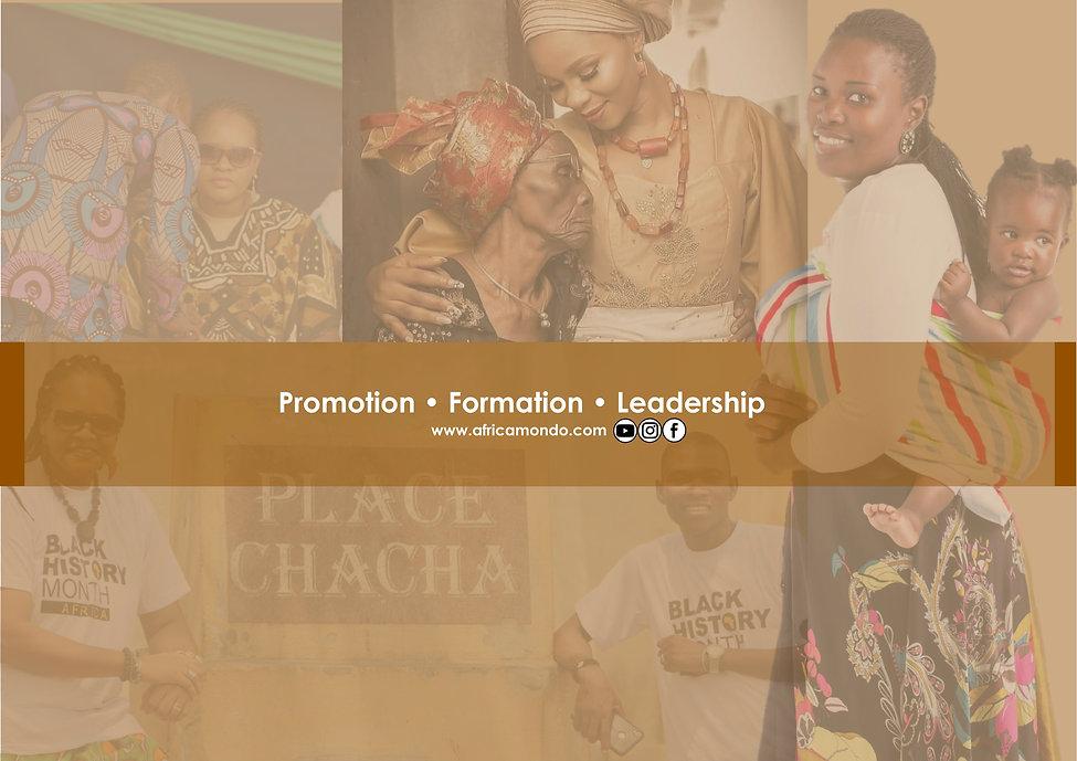 ONG-africamondo