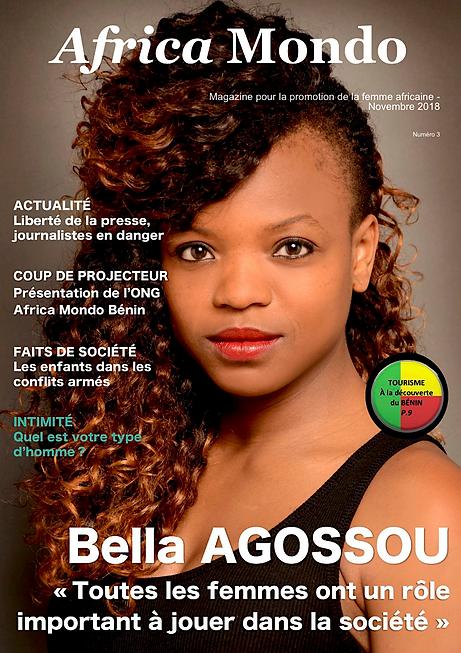 AfricaMondo-novembre2018