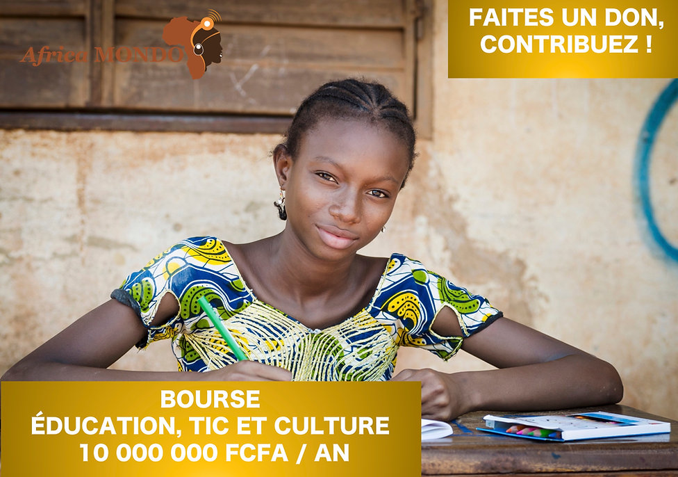 bourse3-education-TIC-Culture.jpg