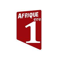 AFRIQUE A1 PREMIERE