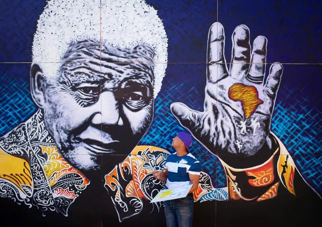 Mandela4.jpg