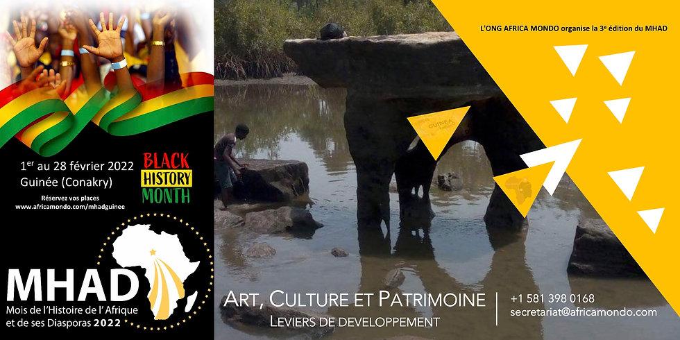Mois de l'Histoire des Noirs Africa Mondo.jpg