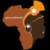 logo africa mondo.png