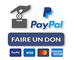 faire-un-don-paypal-AfricaMondo