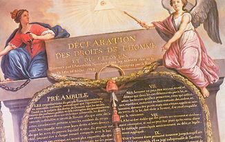 declaration-droits-de-l-homme.jpg