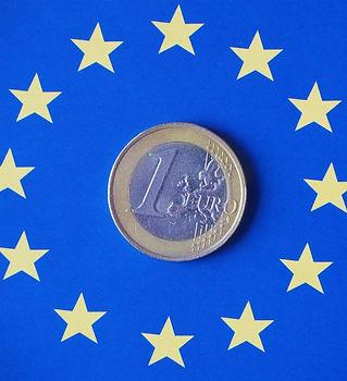 budget-europe-1024x792-1.jpg