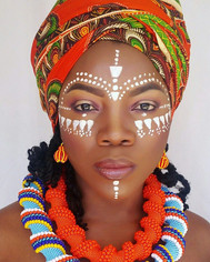 african-face-painting.jpg