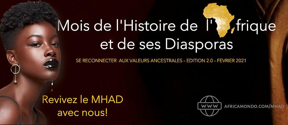 bagde-site-mhad2021.jpg