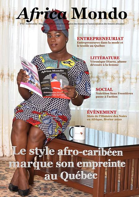 UNE-AFRICAMONDO-JUILLET2019.jpg