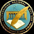 logo-universidad-nacional-del-sur.png