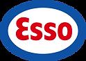 Esso_textlogo.svg.png