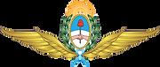 Logo_Fuerza-Aerea.png