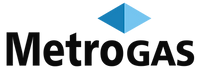 Metrogas_logo.svg.png