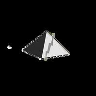 Piramide 2.png