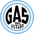 1200px-Gas_del_Estado.svg.png