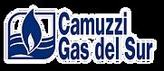 Camuzzi Gas del Sur blog.png