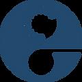1200px-ENTel_Argentina_-_Logo.svg.png