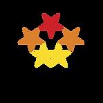 multicanal-1-logo-png-transparent.png