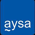 Aysa_logo.svg.png