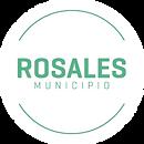 isologo-rosalesmunicipio.png