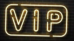 vip_edited.jpg