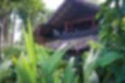 IslandPlantation_rooms_beachfrontsuite4.