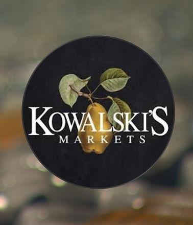 kowalskis_edited.jpg