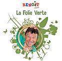 pochette_avant_folie_verte_CD_2019_modif