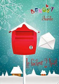 jaquette_DVD_facteur_de_Noël_2_web.jpg