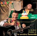 pochette Camomille.png