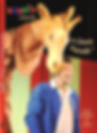 jaquette LGP DVD web - copie.jpg