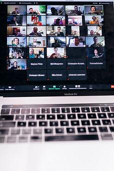 Stream-Aufnahme.jpg