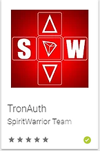 TronAuthPlayStore.PNG
